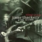 Jimmy Thackery - Sinner Street (2001)