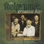 Wolfe Tones - Greatest Hits (2001)