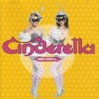 Cinderella - Once upon a... (2003)