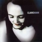 Claire Mann - (2001)