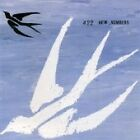 422 - New Numbers (2003)