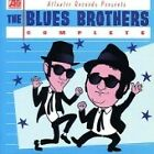 The Blues Brothers - Blues Brothers Complete (1999)