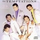 The Temptations - To Be Continued... (2006)