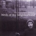 The Innocence Mission - Birds of My Neighborhood (2011)