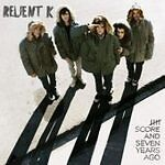 Relient-K-Five-Score-and-Seven-Years-Ago-2007