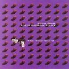John Zorn - Filmworks 18 - The Treatment (Original Soundtrack/Film Score, 2006)