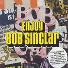 Bob Sinclar - Enjoy (2004)