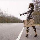 Rye Coalition - Curses (2006)