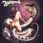 Whitesnake - Lovehunter (1994)