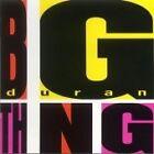 Duran Duran - Big Thing (1997)