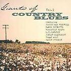 Various Artists - Giants Of Country Blues Guitar Vol.3 The (1999)