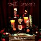 Will Haven - Heirophant (2007)