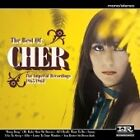 Cher - Best Of (The Liberty Recordings 1965-1968) [Remastered] The (2007)