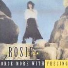 Rosie Flores - Once More With Feeling (1994)