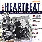 Various-Artists-The-Best-of-Heartbeat-CD-Highly-Rated-eBay-Seller-Great-Prices