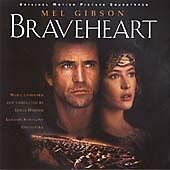 BRAVEHEART-SOUNDTRACK-NEW-SEALED-CD-UK-STOCK