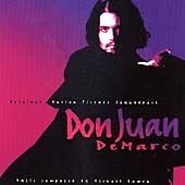 Michael-Kamen-Don-Juan-DeMarco-1995-CD