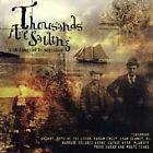 Various Artists - Thousands Are Sailing (1999)