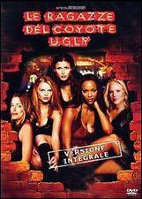 Film in DVD e Blu-ray comici senza marca versione integrale