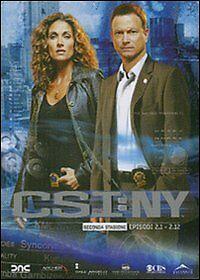 dvd-CSI-NY-Stagione-2-Vol-1-MA