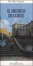 Libri e riviste di letteratura e narrativa multicolore, a tema delle collane di letteratura