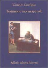 Libri e riviste di letteratura e narrativa medi misti, a tema delle collane di letteratura