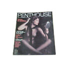Penthouse (Pre-1980) Monthly Magazine Back Issues