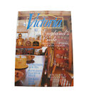 Antiques & Collectibles Magazine Back Issues