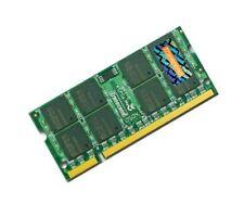 Hynix RAM DDR2 SDRAMs mit 2GB Kapazität
