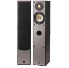 Yamaha Brown Speakers & Subwoofers