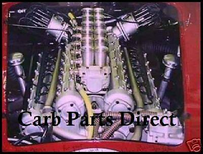 carbpartsdirect