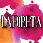 laforeta