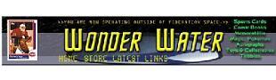 wonderwater