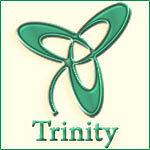 trinity_24h