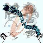 1 Source Auto Parts