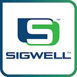 sigwell_au