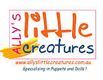 allyslittlecreatures