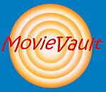 MovieVault