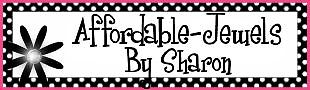 Affordable-Jewels By Sharon