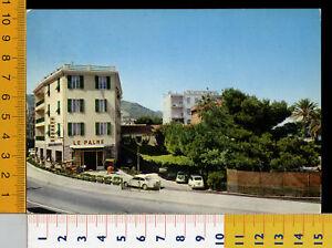 11515-SAVONA-LAIGUEGLIA-HOTEL-LE-PALME-VIAGG