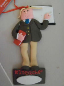 PERSONALIZE-1-Teacher-GIFT-Christmas-ORNAMENT-new