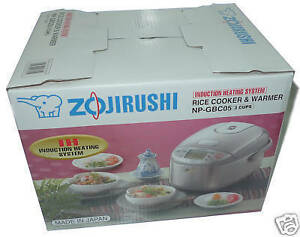 3-CUP-Zojirushi-Induction-Rice-Cooker-Warmer-NPGBC05