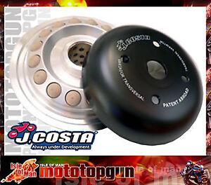 Variator-J-Costa-Yamaha-YP-250-X-Max-Xmax-ie-07-08