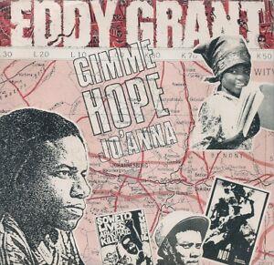 45T-EDDY-GRANT-GIMME-HOPE-JOANNA-REGGAE-1988