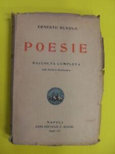 MUROLO-POESIE-RACCOLTA-COMPLETA-ED-BIBERI