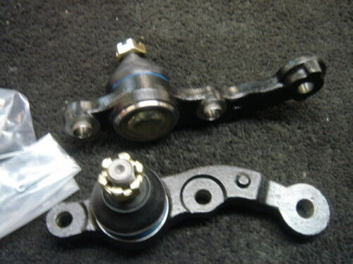 LEXUS GS300 1998-2005 BALL JOINT FRONT SUSPENSION  LOWER BALL JOINT LH RH