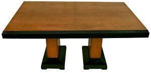 FRENCH-ART-DECO-DESK-TABLE-CUBIST-Pierre-Legrain
