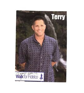 Terry-Deitz-signed-photo-2