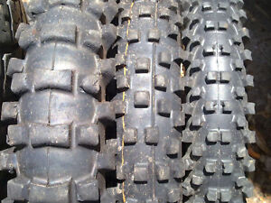 12-Motocross-tyre-MX-Dirt-Motorcycle-Tyres-80