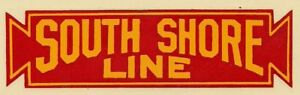 DeLuxe-Railroad-Emblem-Decal-SOUTH-SHORE-D105